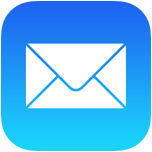 Mail for iOS