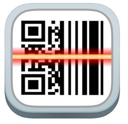 QR Code Reader for iPhone