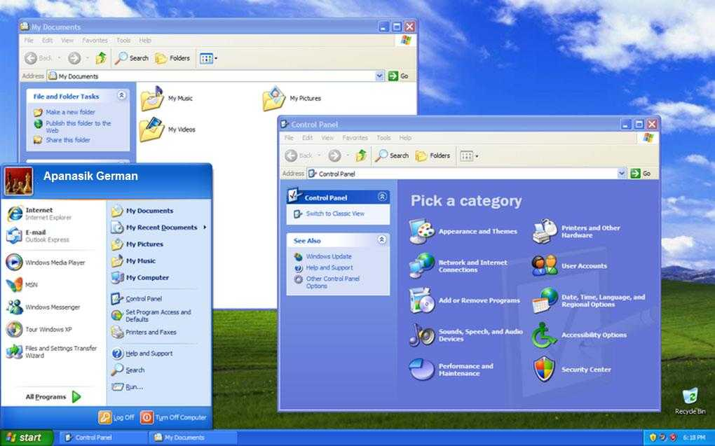 windows-xp-sp3