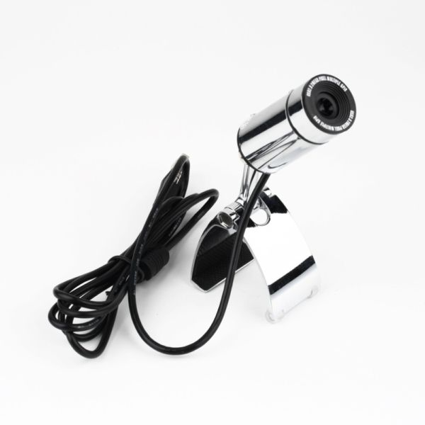 1pcs-USB-2-0-Web-Cam-30M-PC-HD-Webcam-Camera-Internal-with-microphone-MIC-for